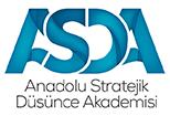 Anadolu Stratejik Düşünce Akademisi
